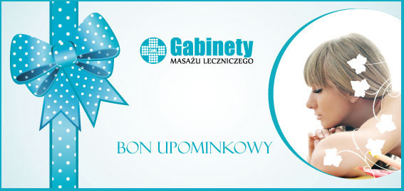 Voucher Upominkowy